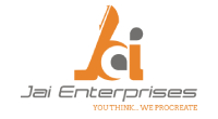 Jai Enterprises